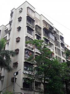 Gallery Cover Pic of Sanjay Apartment