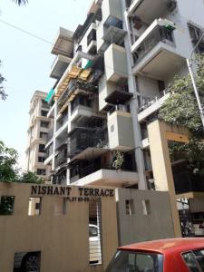 Gallery Cover Pic of Swaraj Nishant Terrace