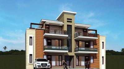 Gallery Cover Pic of Shivalik Homes
