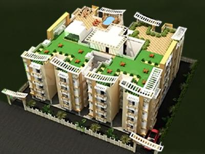 Gallery Cover Pic of Tulsi Shri Tulsi Meenar