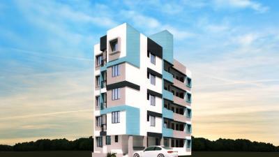 Ryyan Apartment