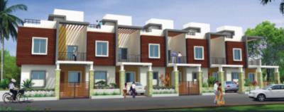 Gallery Cover Pic of S R Karveer Nivasini Residency