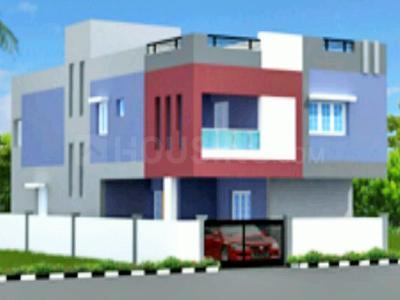Woddies Krishna Nagar
