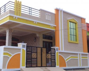 Gallery Cover Pic of Dwaraka Constructions Homes
