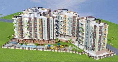 Liyaans Shree Venkatesh Enclave 2