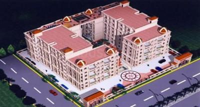 Sakar Residency