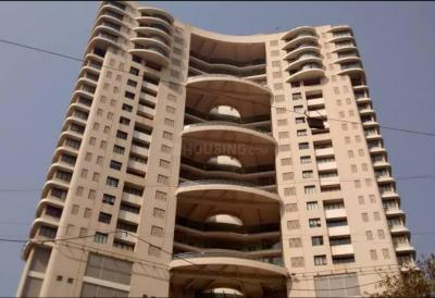 Gallery Cover Image of 2150 Sq.ft 3 BHK Apartment for buy in Kalpataru Horizon, Worli for 140000000
