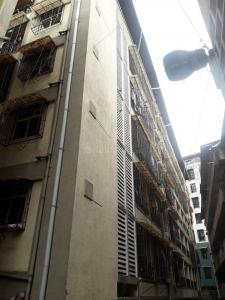 Gallery Cover Image of 690 Sq.ft 1 BHK Apartment for buy in Shantarm Arcade, Dombivli East for 5000000