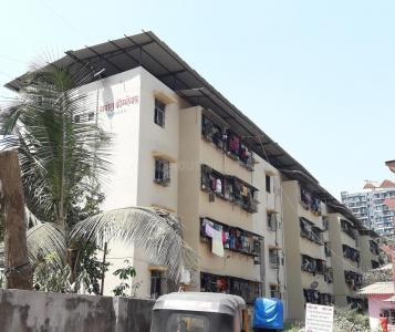 Gallery Cover Pic of Ganesh Complex