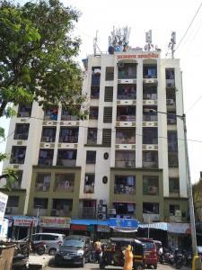 Gallery Cover Pic of Prajakta Apartment