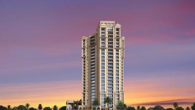 Gallery Cover Pic of Rodas Enclave Rose Mount