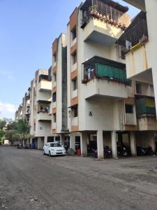 Gallery Cover Pic of Dakshata Nagar