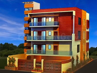 Gallery Cover Pic of SnB Homes - 2