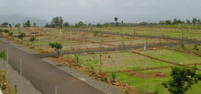 Gallery Cover Pic of Vertex Capital Vista Phase IV C