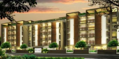 Gallery Cover Image of 1180 Sq.ft 2 BHK Apartment for buy in Legacy Ariston, Anantapura for 7200000