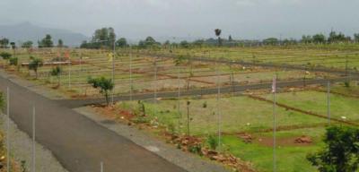 Gallery Cover Pic of Bhagwati Balaji Enclave