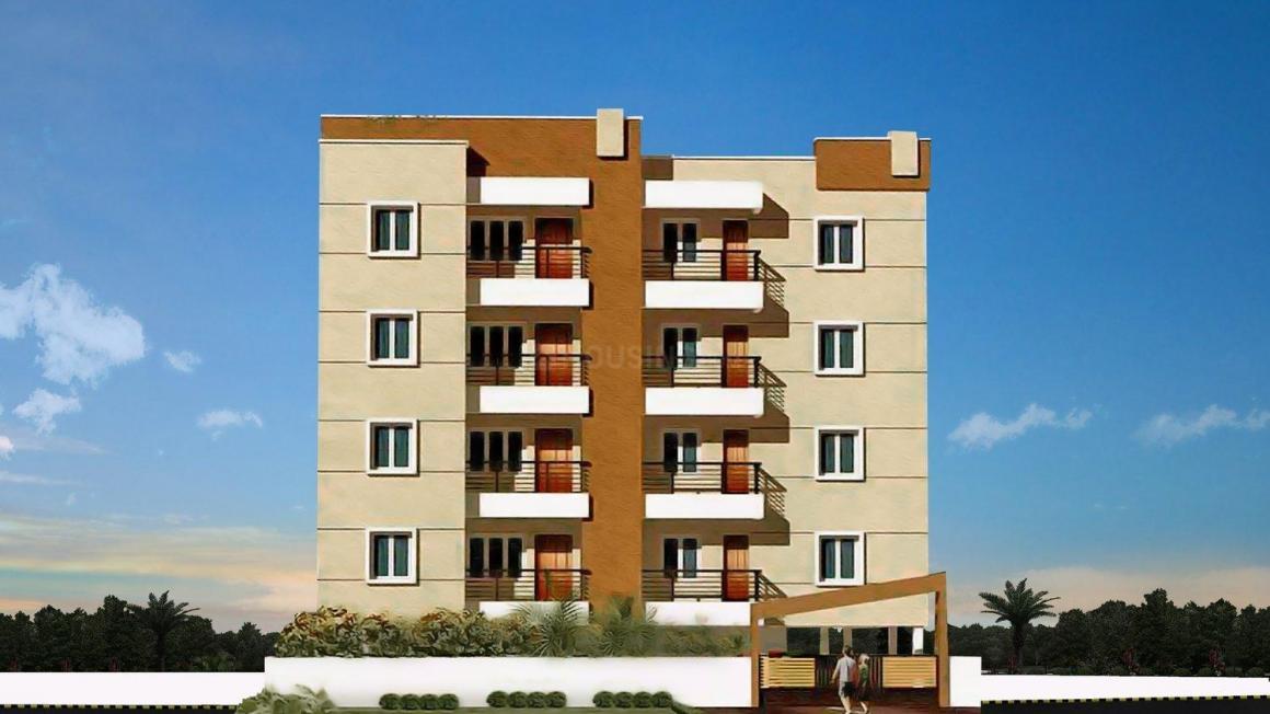 Buy Property In West Delhi