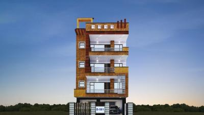 Gallery Cover Pic of Dev Homes - 2