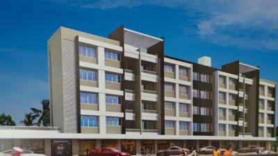Gallery Cover Pic of Supreme Riddhi Apartments