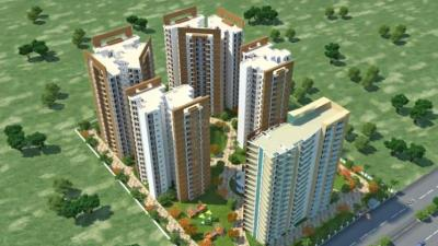Gallery Cover Pic of DD Mittal Towers 1