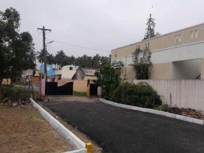 SRS Sri Sathyanarayana Nagar