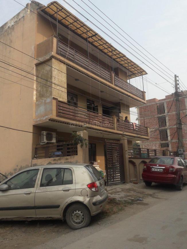 Gallery Cover Pic of Aarav Floors 2