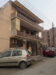 Aarav Floors 2
