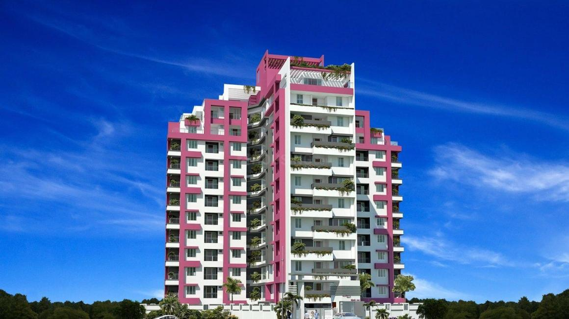 Gallery Cover Pic of Mulberry Homes - Mystic Rose