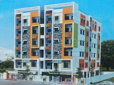 Gallery Cover Pic of Vivida SVR Estates