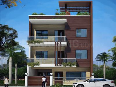 Gallery Cover Pic of Ideal Apartment - B29