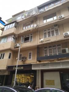 Gallery Cover Pic of Suleman Chembar Apartment