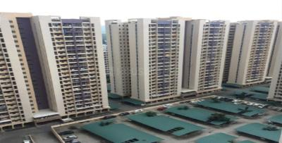 Gallery Cover Image of 900 Sq.ft 2 BHK Apartment for rent in Nanded Asawari, Nanded for 15000