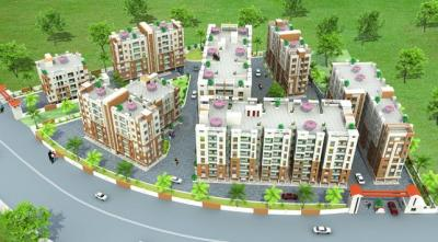 Gallery Cover Pic of Astha Green City