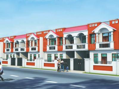 Gallery Cover Pic of Magnus Relief Villas
