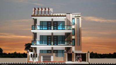 Shreenath Homes, B - 1195