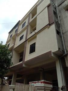 Gallery Cover Image of 600 Sq.ft 1 RK Apartment for buy in Tingre Apartment, Tingre Nagar for 2000000