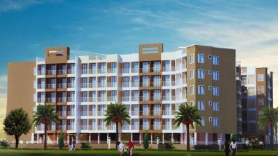 Gallery Cover Pic of Natraj Shiv Dhara