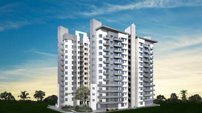 Gallery Cover Pic of SEZ View Sunshine Heights
