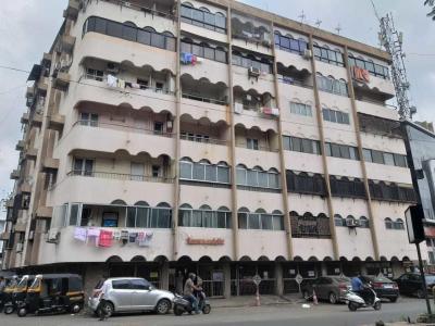 Gallery Cover Pic of Samruddhi Apartment
