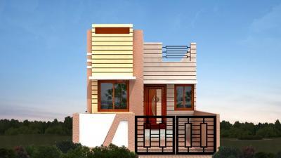 Pawan House - III