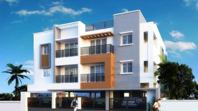 Gallery Cover Pic of Colorhomes Color Bloom