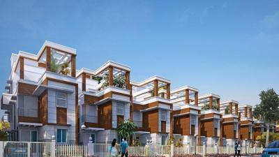 Gallery Cover Pic of SARE Shreyas Villas
