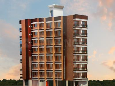 Gallery Cover Pic of Om Sai Agrima Apartment