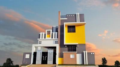 KK Shri Sai Villas