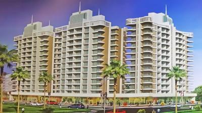 Balaji Atlanta Residency