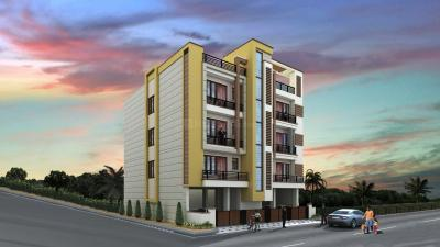 Gallery Cover Pic of Vibrant Pinkcity Kesar Heights