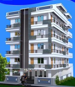 Gallery Cover Pic of Sri Balaji Builders Sri Balaji Homes