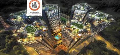 Gallery Cover Pic of ACME Boulevard Tower 5
