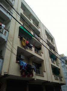 Shivakashi Infra Homes 14