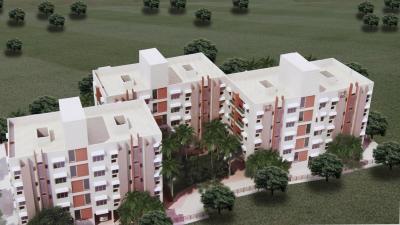 Avani Group Estates